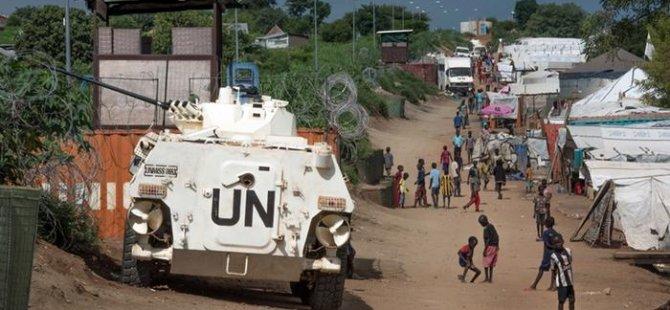 BM'ye 'sessizlik ve sahtekarlık' suçlaması