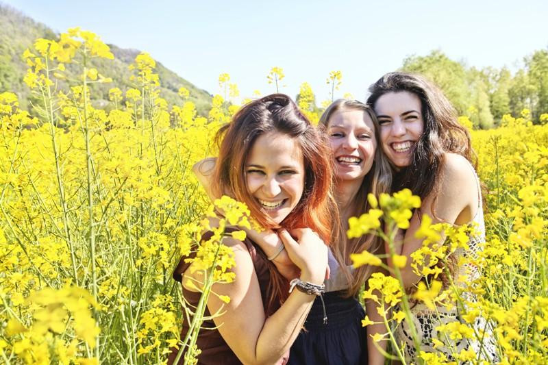 Kadınların %52'si Bedenine Geçmiş Kuşaktan Daha Az Güveniyor
