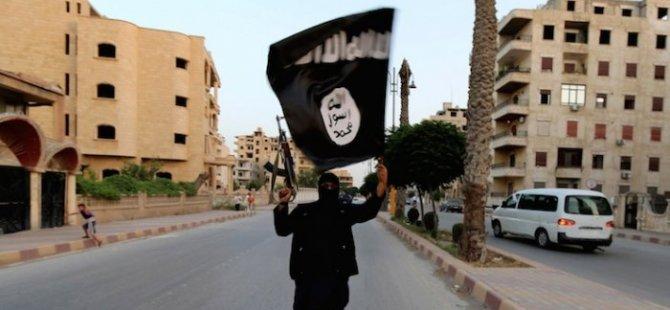 IŞİD hesapları, Türkiye'deki militanlarına intihar saldırısı çağrısı yapıyor!