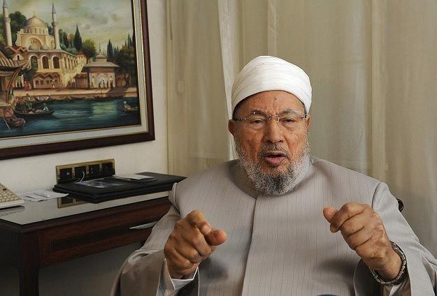 Dünya Müslüman Alimler Birliği'nden Türk hükümetine destek çağrısı