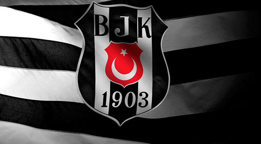 Beşiktaş Talisca transferini duyurdu