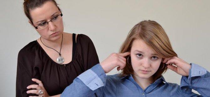Uzmanlar uyarıyor: Ceza vermek faydasız