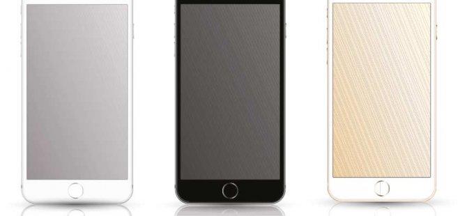 Apple 3 yeni iPhone hazırlığında