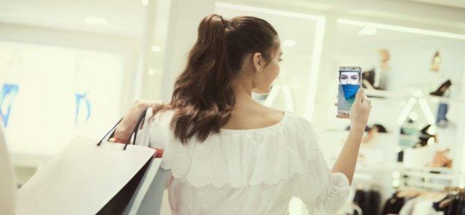 Iris Tarayıcı Uygun Fiyatlı Telefonlara da Geliyor