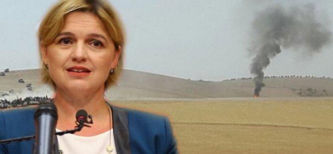CHP Parti Sözcüsü'nün konuşması sırasında 3 kanal yayın kesti!