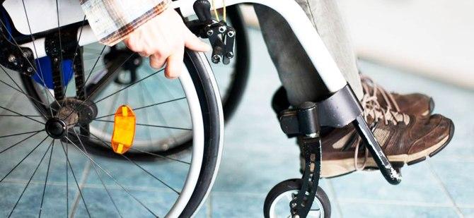10 yıldır engelli istihdamı yok!