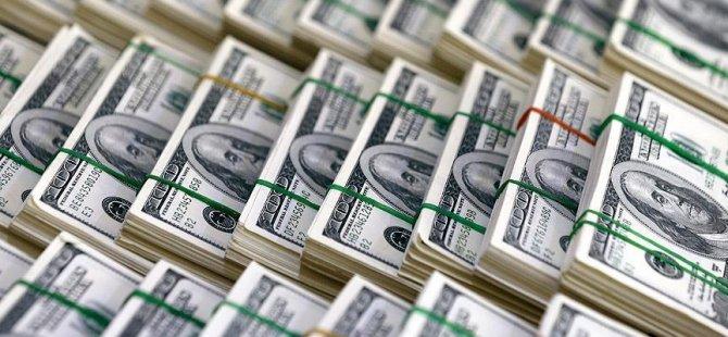İran ve Güney Kore ticarette doları kaldırıyor!