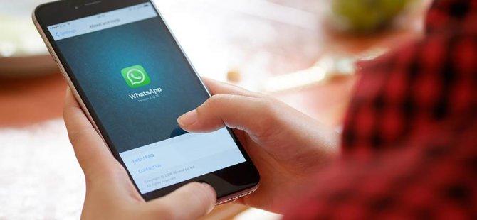 WhatsApp gizliliği ihlal mi ediyor?