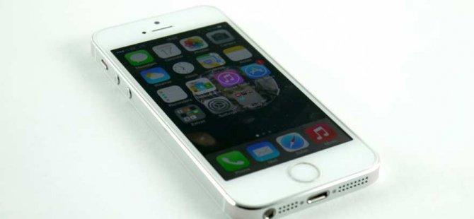 iOS 10 hangi cihazlara gelecek? Özellikleri neler?