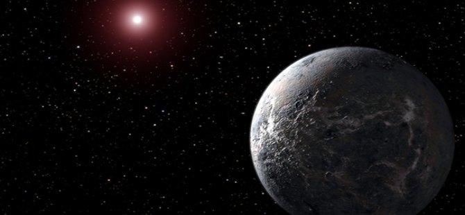 94 ışık yılı uzaktan 'çok güçlü' sinyal geldi