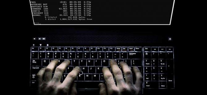 Türk hackerlar ABD sitelerini hackledi