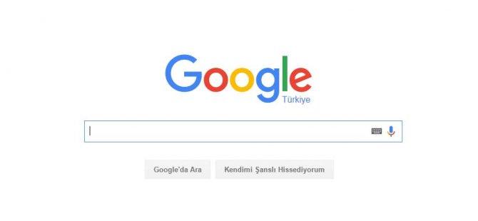 Google neden 30 Ağustos'u kutlamıyor?