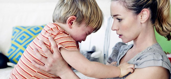 İştahsız çocuklar için ne yapmalı?