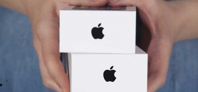 iPhone 7 fiyatı belli oldu mu?