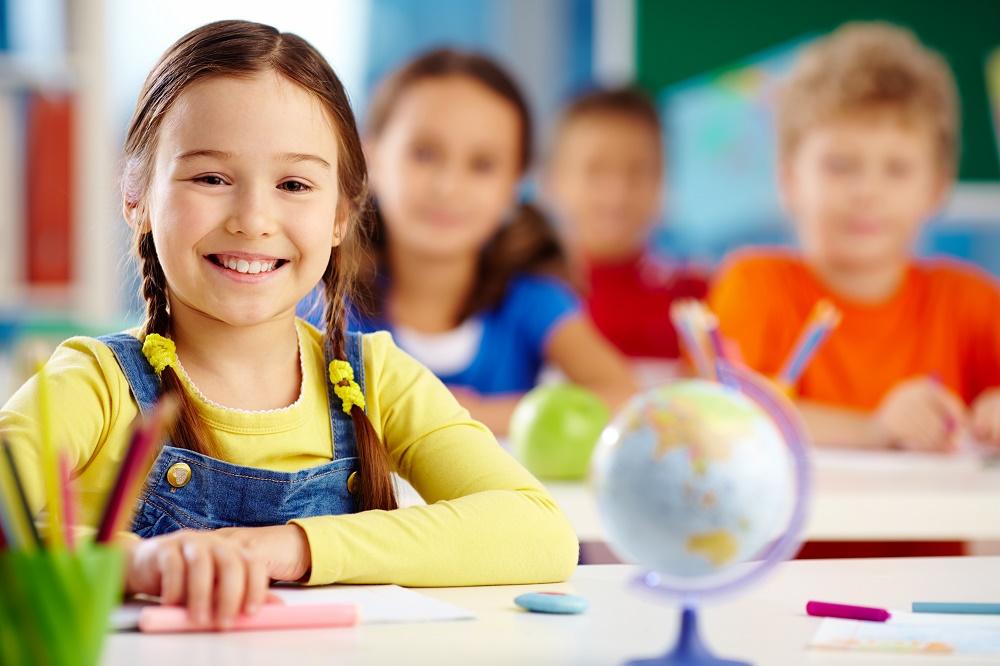 Okullar açılıyor diş sağlığına dikkat!