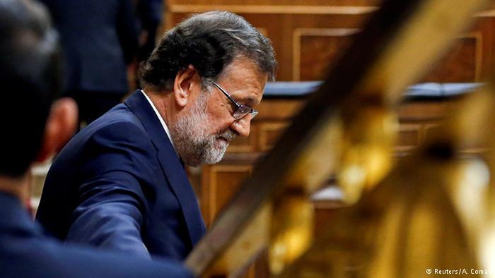 İspanya'da hükümet kurulamıyor