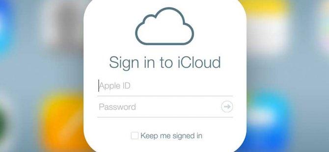 iCloud için 2 TB depolama desteği!