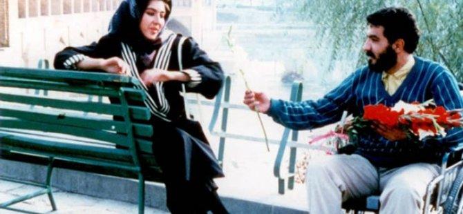 Yasaklı İran filmi 26 yıl sonra izlenebilecek