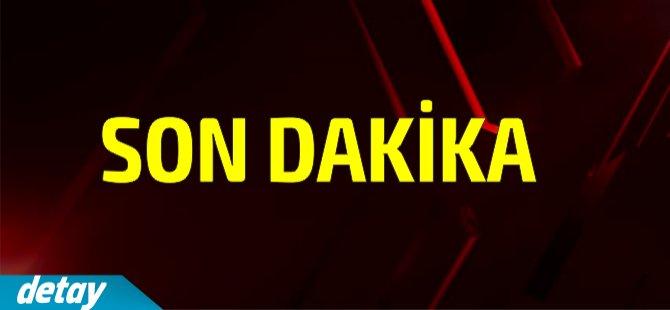 Şemdinli'de karakola bomba yüklü araçla saldırı, 9 şehit!
