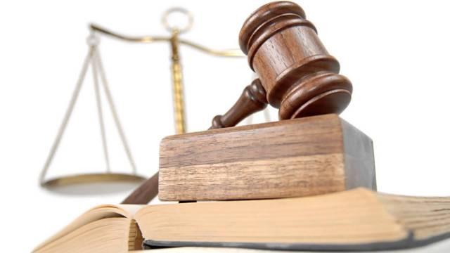 Yeni adli yıl 19 Eylül Pazartesi günü başlıyor.