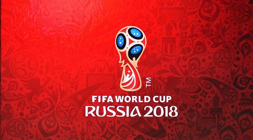 Dünya Kupası Elemeleri'nde toplu sonuçlar