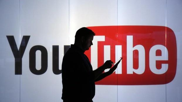 YouTube'a girenlere çok kötü haber