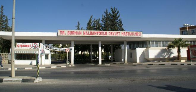Hastane için alınan trafolar 2 yıldır KIB-TEK'in ambarında bekliyor