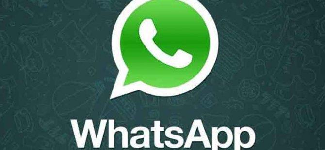 WhatsApp için yeni emoji özelliği beta sürecinde