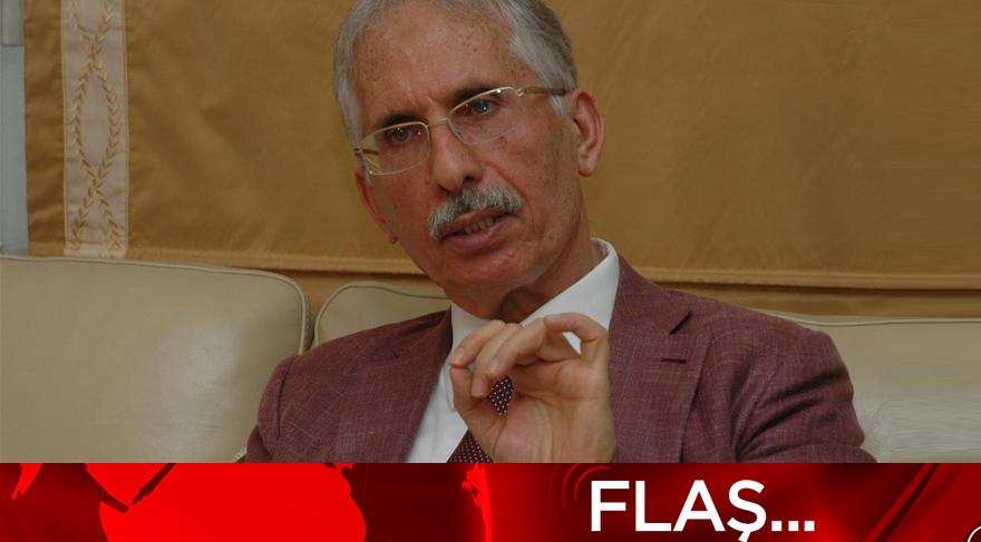 Özer Sencar gözaltına alındı iddiası