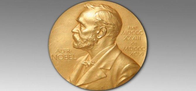 Macchiarini skandalı Nobel Komitesi'ne de sıçradı