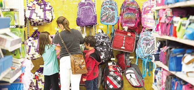 Okul masrafları bu yılda cep yakacak