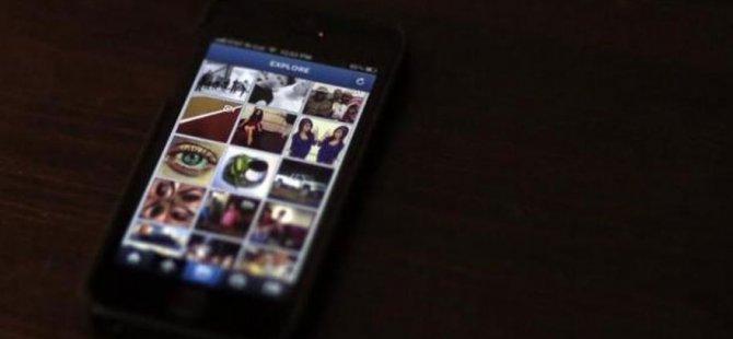 Instagram o özelliğini kaldırıyor