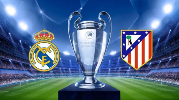 Real Madrid ve Atletico Madrid'e büyük şok!
