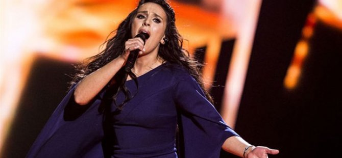 2017 Eurovision'un hangi şehirde yapılacağı belli oldu