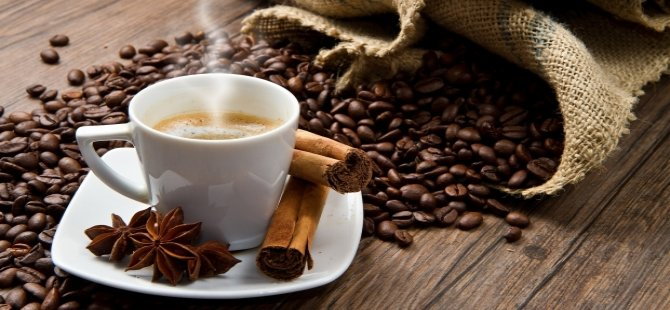 Kahve sevmemenizin nedeni genetik olabilir