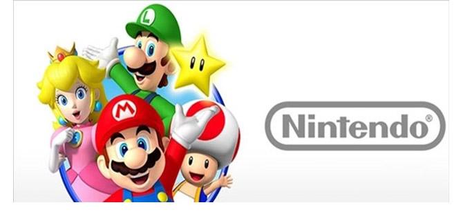 Nintendo'nun ilk mobil oyunu için geri sayım başladı