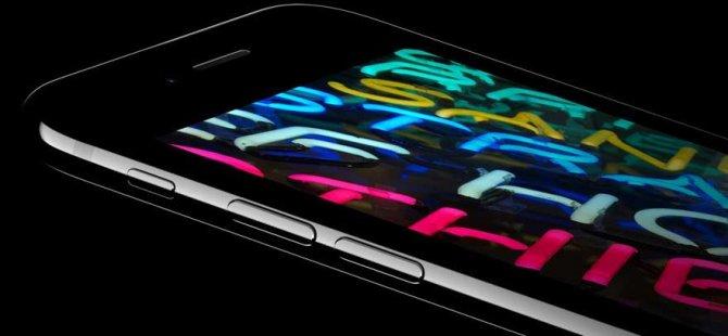 iPhone 7 Türkiye'ye ne zaman gelecek?