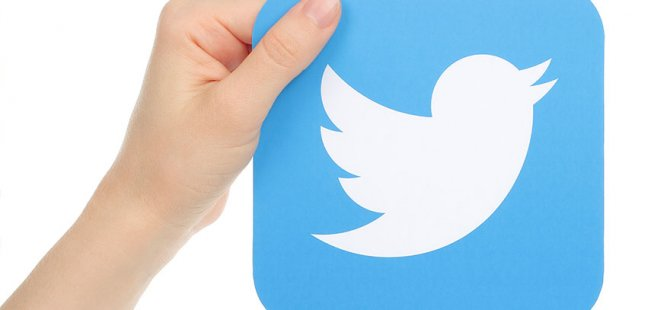 Twitter'da bir yeni özellik var!