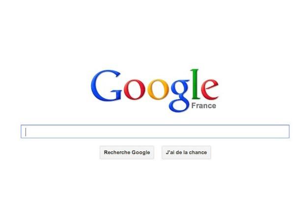 Fransa'dan Google'a para cezası