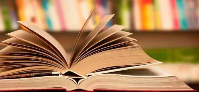 Okumadığımız kitaplar hakkında nasıl konuşabiliriz?