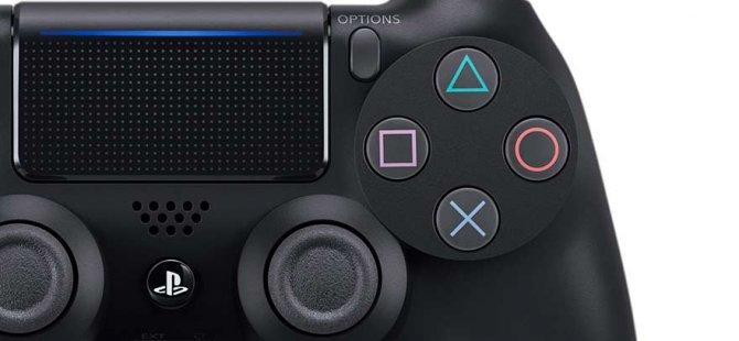 PlayStation 4'ün yeni aksesuarları tanıtıldı