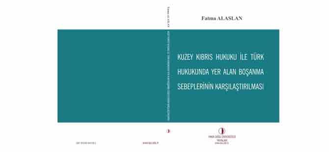 Evlenme ve boşanma yasasında Türk Medeni Kanunu hükümleri karşılaştırıldı