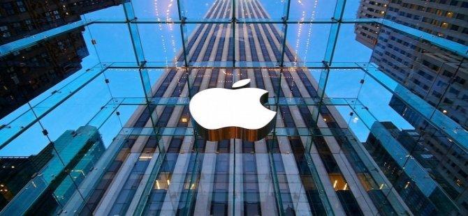 Apple, Sonos Hoparlör Mü Satacak?