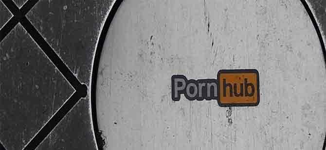 Rusya'nın RTÜK'ü ünlü porno sitelerine erişimi engelledi