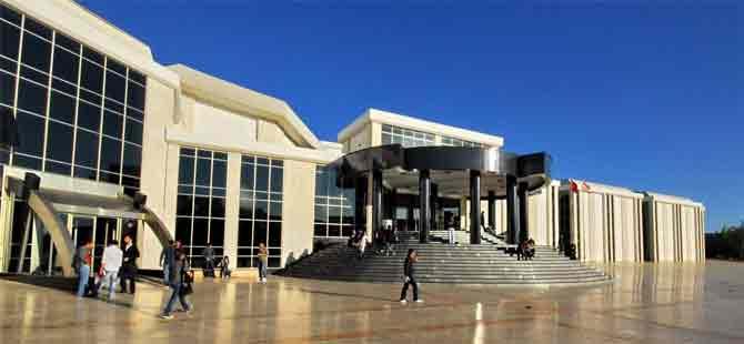 YDÜ YABEM yeni döneme 90 sertifika programıyla başlıyor