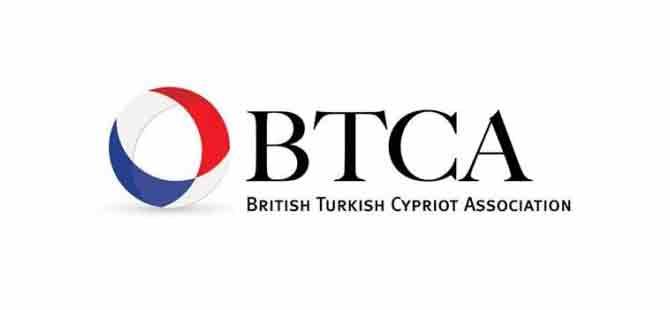 """Britanyalı Kıbrıslı Türkler Derneği, müzakere sürecine """"destek ve kaygı"""" belirtti"""