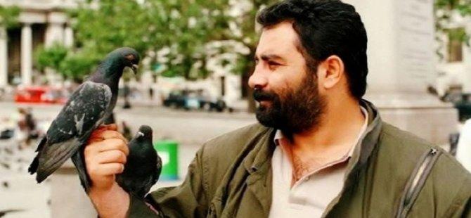 Ahmet Kaya'nın üç albümü plak olarak yeniden basıldı