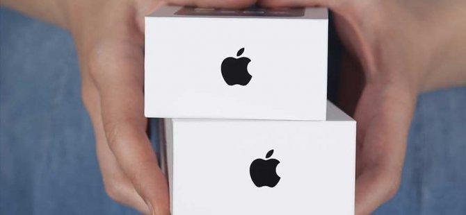 Dünyada iPhone 7 fiyatları nasıl?