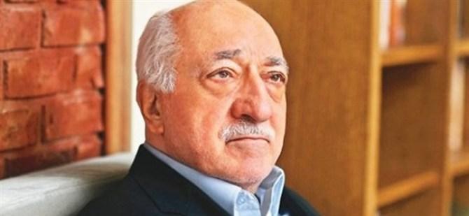 """""""Fetullah Gülen ikinci darbeye hazırlanıyor"""""""