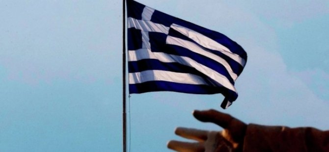 Yunan politikacı: FBI ve CIA, Selanik'i 'işgal etti'